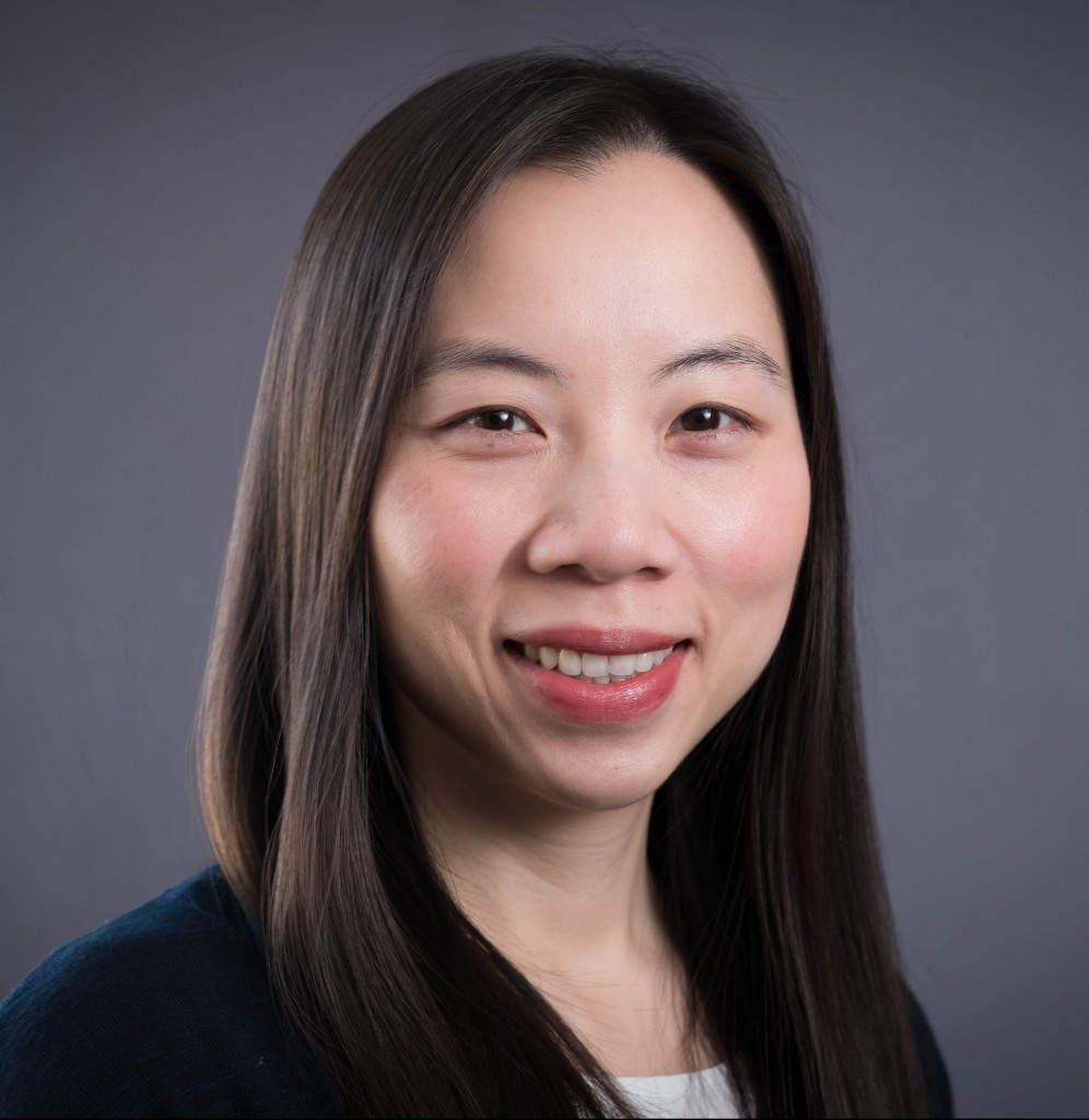 Aimy Bazylak is a Professor in Mechanical & Industrial Engineering at the  University of Toronto. She is the Tier II Canada Research Chair in  Thermofluidics ...