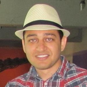 Faraz completed his M.Sc. from Sharif University of Technology in Tehran, ... - faraz-arbabi-crop